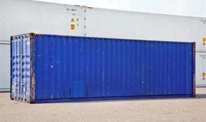 30 Ft Container Kaufen 30 Ft Container Mieten
