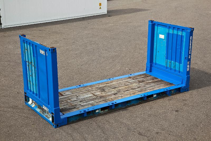 flatrack container flats. Black Bedroom Furniture Sets. Home Design Ideas